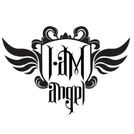 i.am angel foundnation