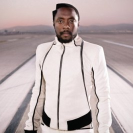 will.i.am talks about #willpower
