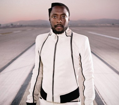 Will.i.am will collaborate with Far East Movement