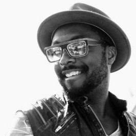 will.i.am to appear at Vivid