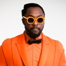 will.i.am to peform at event honoring Elizabeth II.