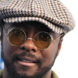 will.i.am has won Do Somethng Award