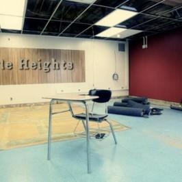 i.am Boyle Heights