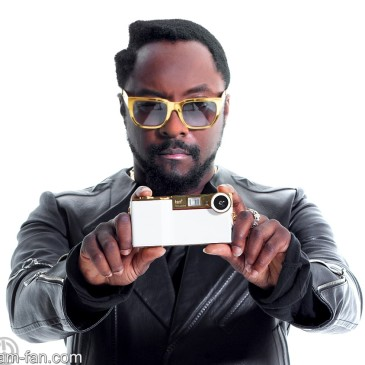 i.am+ is officialy out!