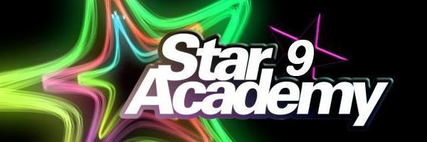 "will.i.am will be on ""Star Academy"""