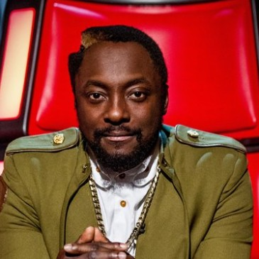 The Voice UK – Final