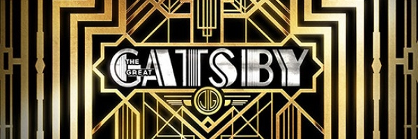 will.i.am on Great Gatsby soundtrack