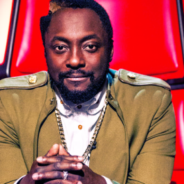 The Voice UK –  Semi-final