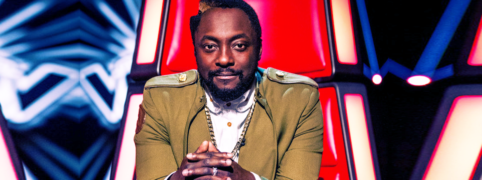 The Voice UK – Knockout 1