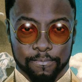 will.i.am on Global Business Travel magazine