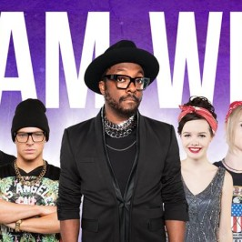 The Voice UK – Knockouts