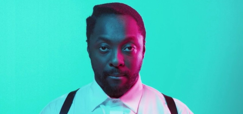 Music Video: Home by Leah McFall feat. will.i.am