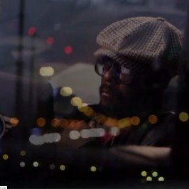 On The Road with will.i.am airs this Thursday!