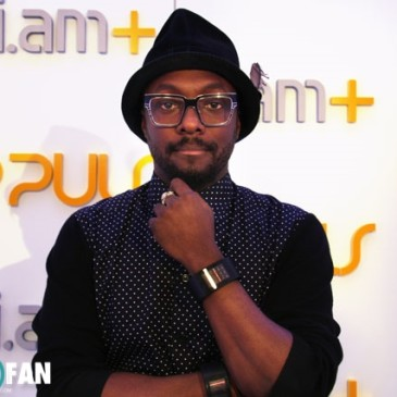 will.i.am launches Puls smartwatches