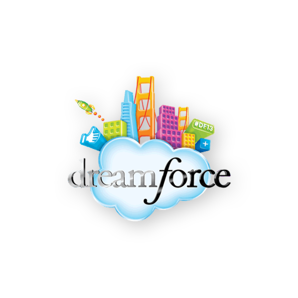 will.i.am to announce new wearable device at Dreamforce '14