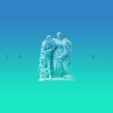New Single: Boys & Girls