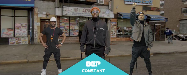 BEP Constant